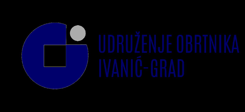 Udruženje obrtnika Ivanić-Grad